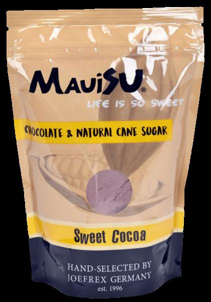 MauiSu Trinkschokolade Sweet Cocoa