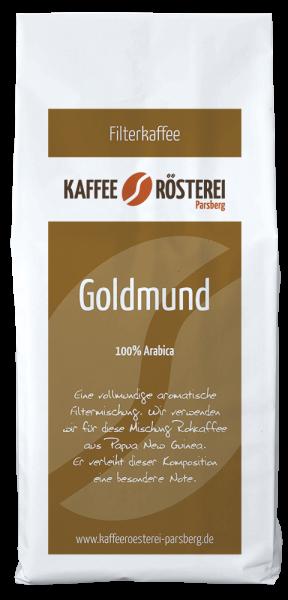 Goldmund55e5ba9337e7f