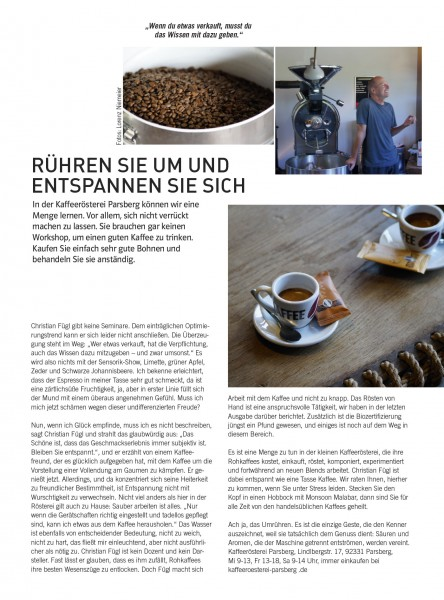 Kaffeeroesterei-Zum-Roten-Ochsen-Seite-23