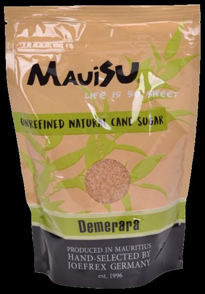 MauiSu Demerara